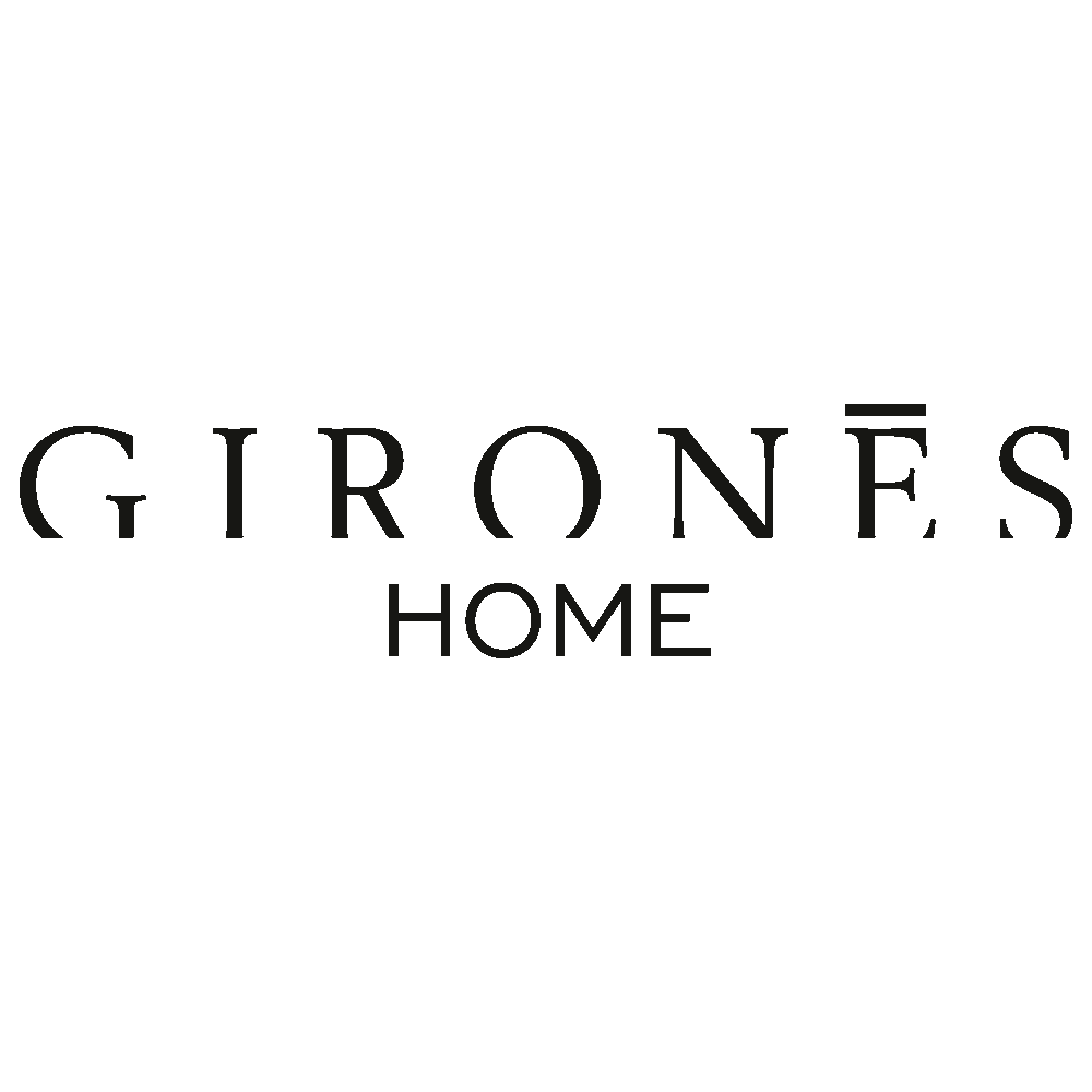Girones Home