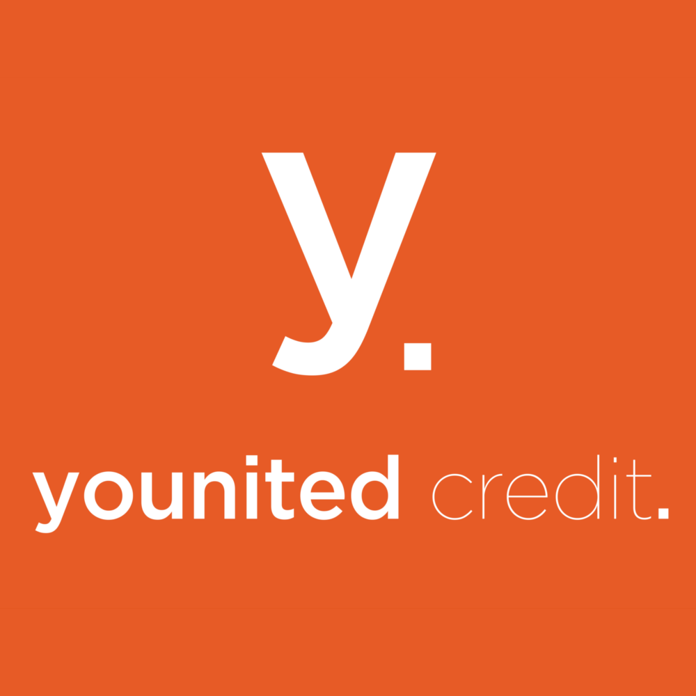 Younited Credit - CPL